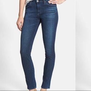 AG - Prima Jeans